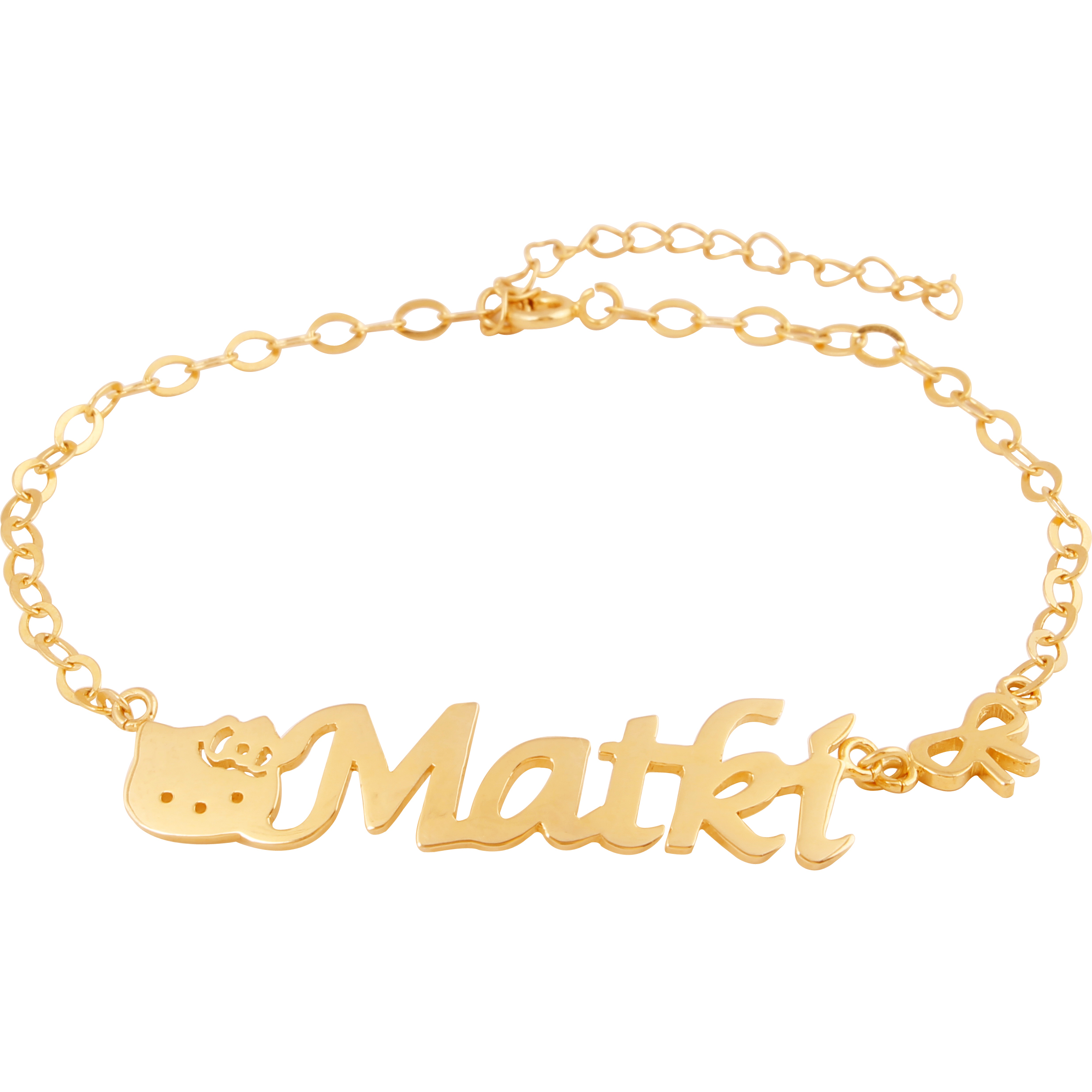 Bracelets With Kids Names Best Bracelet 2018