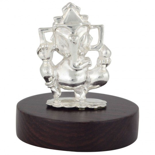 Hindu God Murtis For Sale